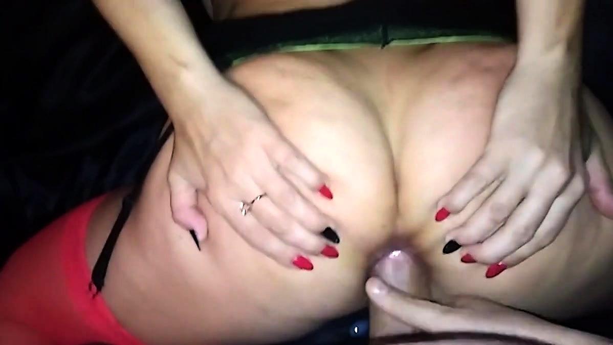 Videos pornos para bajar