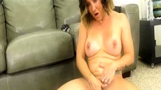 Couple Hot Cam Show With Spray Of Cums